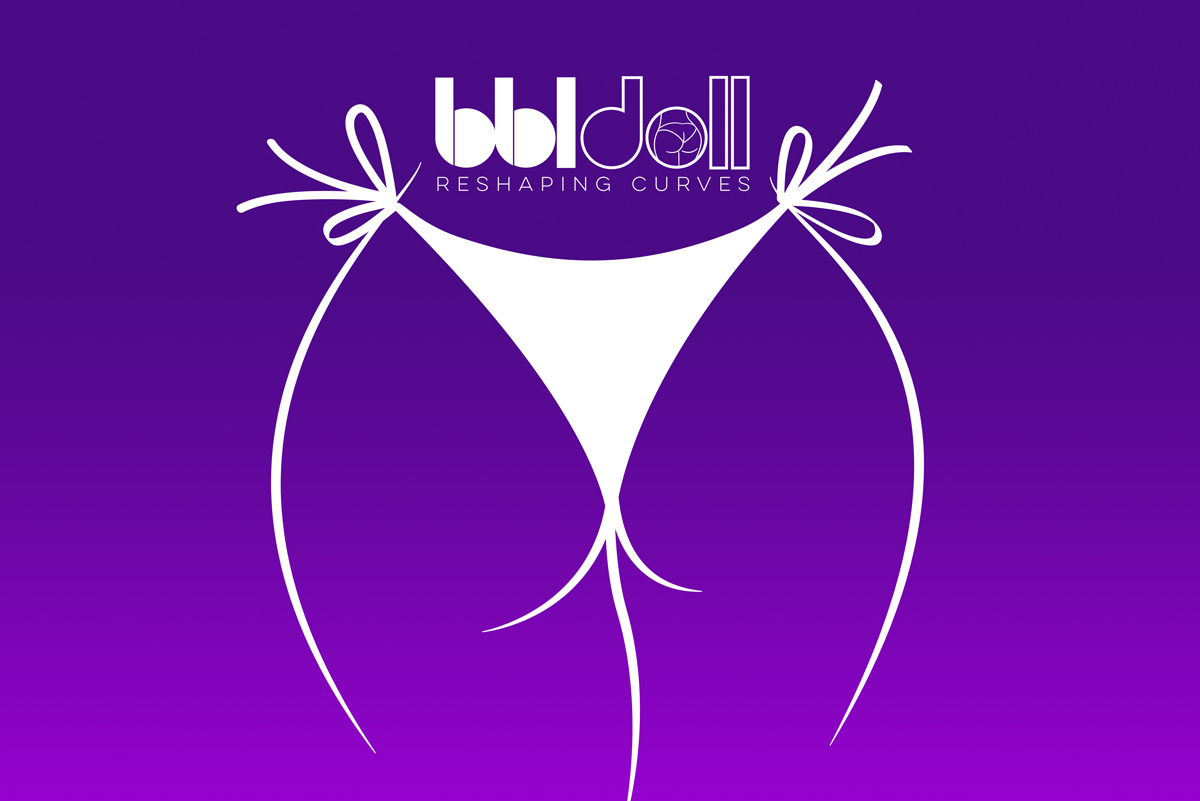 Why Work With BBL Doll?